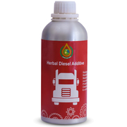 Diesel Oil Additive - Herbal Diesel Additive