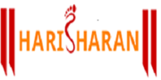 Leading manufacturers and suppliers of Marble and Granite