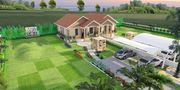 Farm For Sale in Rajasthan