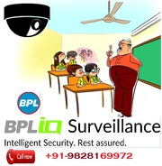 CCTV Camera SHOP in Jaipur