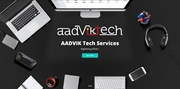 Aadvik Tech Services - Best Web Development, Web Design, Seo company in