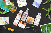 Buy best Beauty & Skin care Subscription Gifts Box for her Online i