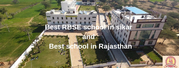Best RBSE school in sikar - Best school in Rajasthan