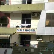 Girls Hostels In Kota