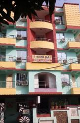 Hostels In Kota Near Allen