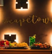 Best Rooftop Bar in Jaipur,  Restro Bar and Restaurant,  Hangout Places
