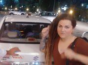 Jaipur To Pushkar Taxi By Ingocabs