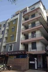Hostels In Kota Near Resonance