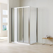 Frameless Glass Shower Enclosures,  Shower Cubicle,  Shower Doors