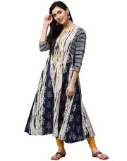 Wholesale Kurti Manufacturer in Jaipur