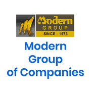 Valuable Information About Modern Group Ranka - Modern-Group.co.in