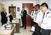 Security guard services and security services in kota