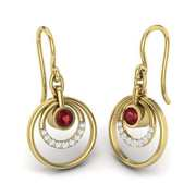 Buy women's jewelry designs online India