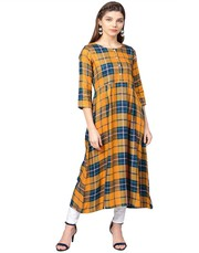 Get Indian Wholesale Clothing for Retail and Resell Business