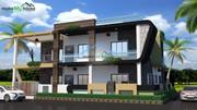 30*40 House plans