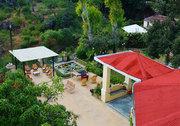 Top 10 Resort in Mount Abu – Krishna Niwas Mount abu