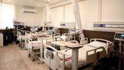Best Urology Hospital In Jaipur