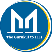 IIT JEE Coaching Institute Sikar