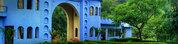 The Best Budget Hotel in Kumbhalgarh- Mana Kumbhalgarh