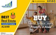 Property in Alwar