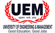 Top MBA college in Jaipur