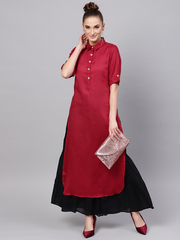 Womens New Arrivals Dresses & New Summer Collection - GET UPTO 80% OFF