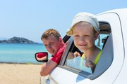 This Father's Day Enjoy Your Trip with Udaipur Taxi Tour