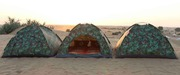 Jaisalmer Desert Camp | Desert Safari | Camp | In Jaisalmer