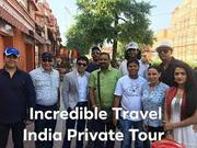 Are You Looking For Best Incredible India Tour