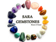 Buy Gemstones online Order Loose gemstones,  Authentic Gemstones