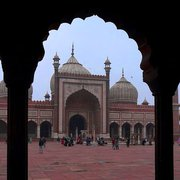 Taj Mahal Tour from Delhi,  Day Trip to Tajmahal,  Tours to Taj Packages