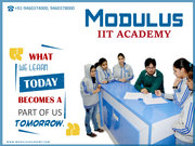 IIT Coaching Institutes in Sikar