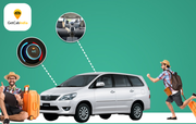 book a car on rent with huge discount