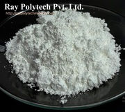 Exporter of Quartz Lumps in India Ray Polytech Pvt Ltd