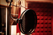 Hindi Voice Over Services India