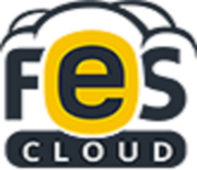 Cloud VPS Hosting | Cloud Hosting Service Provider | Fes Cloud