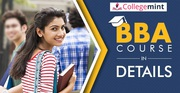 Distance BBA Admission: Top Universities For Distance BBA