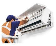 Top 10 AC Repair Service in Jaipur