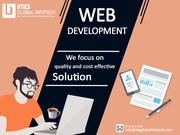 Web Design Services Jaipur