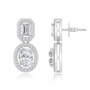 Online Silver Jewellery Shopping Store