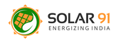Top Solar Company in Jaipur