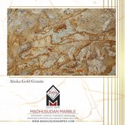 Indian Granite Manufacturers