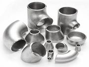 Buy Good Quality Pipe Fitting in Jaipur