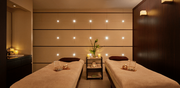 Book Spa in Udaipur for Health and Wellness Treatment