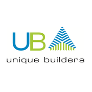 Unique Builders