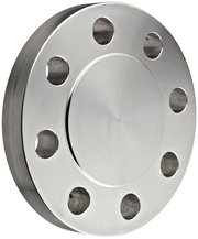 High Quality CARBON STEEL FLANGES MANUFACTURER IN JAIPUR