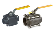Buy High Quality VALVE MANUFACTURER IN Jaipur
