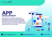 E-commerce website development services india