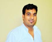 Web Expert Jaipur,  Digital Marketing Expert Jaipur India