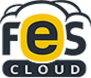 Wordpress Hosting Services | Wordpress Hosting India | Fes Cloud